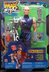 steel psycho super action figure secret