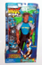 steel n-tek aqua attack figure includes