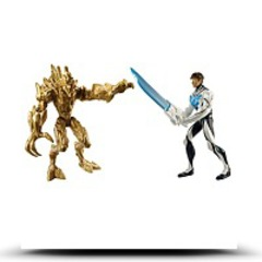 Buy Max Steel Battle Pack Max Steel Vs