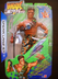 steel spear lanz-er action figure mattel