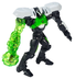 steel cyclone strike cytro action figure